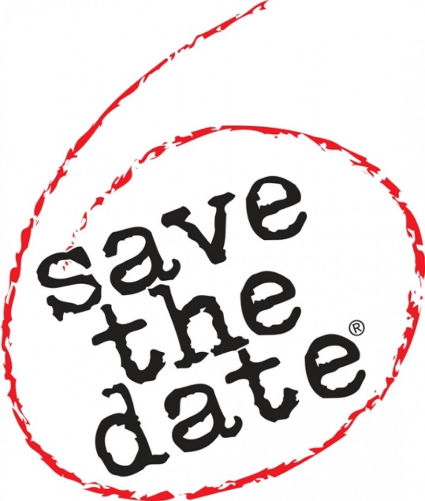 Shark Tank Features Save The Date ® Partnership With