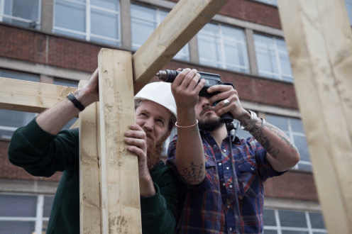 hipster builders - Copy