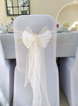 wedding chair covers hire hertfordshire steel on gem cover for weddings parties and events save the date uk