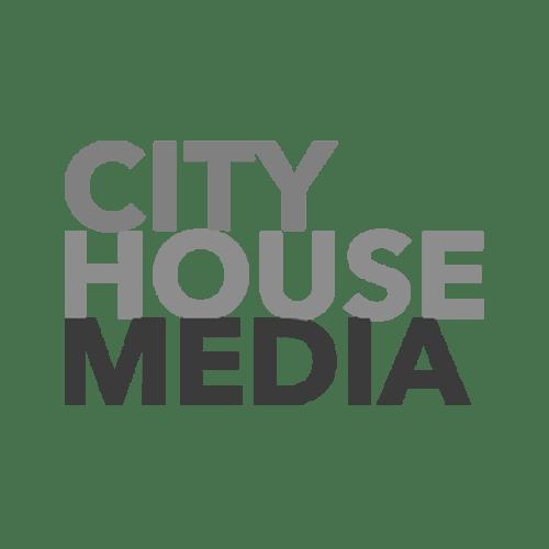 City House Media