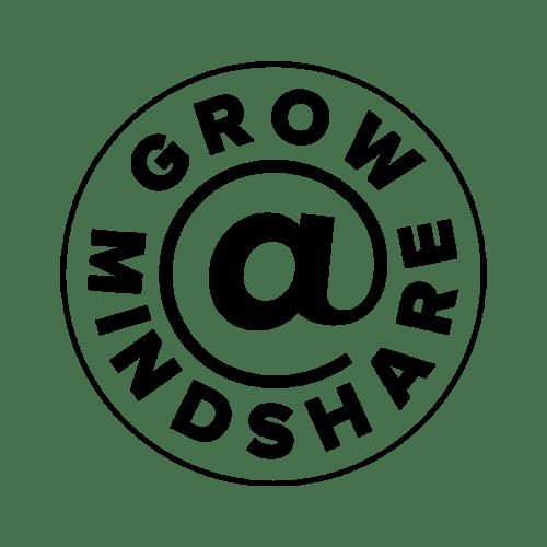 Grow@ Mindshare