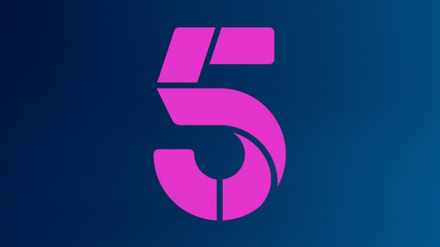 SaveTheHighStreet.org On Channel 5 news this week