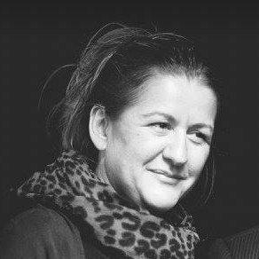 Industry Insider – Sarah Bassett