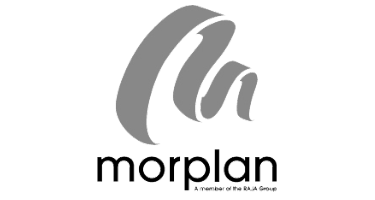 Morplan