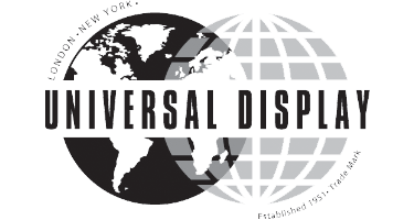 Universal Display