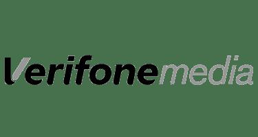 Verifone Media
