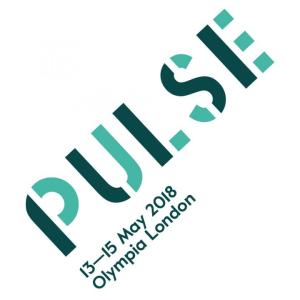 SaveTheHighStreet.org at Pulse London
