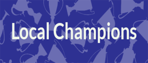 Local Champion Programme
