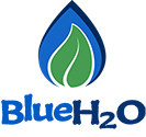 BlueH2O Irrigation and Landscaping