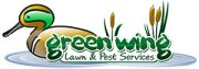 Green Wing Lawn and Pest Services
