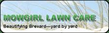 Mowgirl Lawn Care