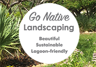 Go Native Landscaping