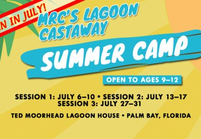Summer Camp 2020: New Dates!