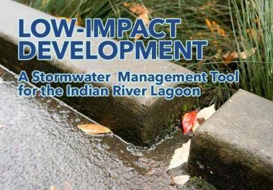 Low-Impact Development