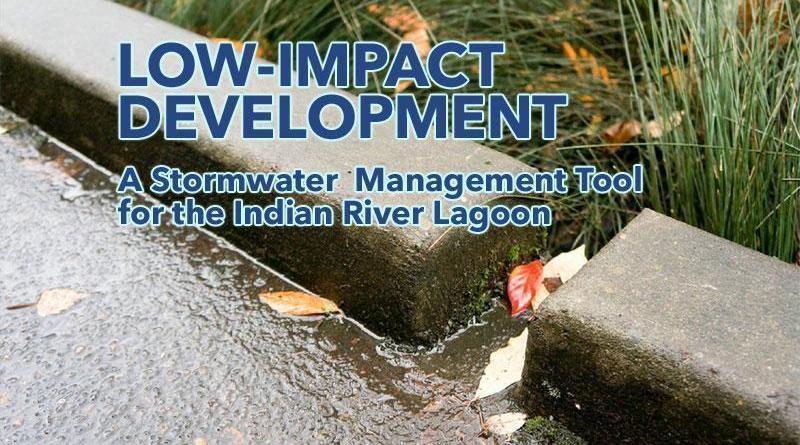 Low-Impact Development (LID)