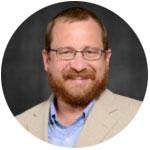 Mike Hardin, PhD, PE, CFM, Senior Engineer, Geosyntec Consultants, Inc.