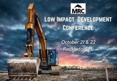 Registration Open: Low Impact Development Conference
