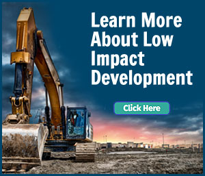 Learn More About Low Impact Development