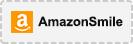 AmazonSmile Bookmark