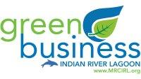 MRC's Green Business Program