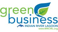 MRC's Green Business Program