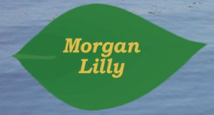 Morgan Lilly