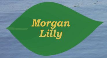 Morgan Lilly