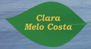 Clara Melo Costa