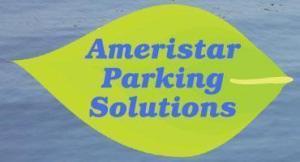 Ameristar Parking Solutions