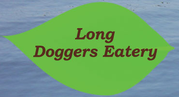 Long Doggers Eatery