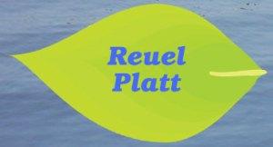 Reuel Platt