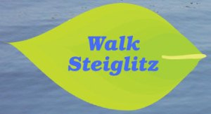 Walk Steiglitz - Love our Lagoon!