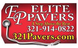 Elite Pavers