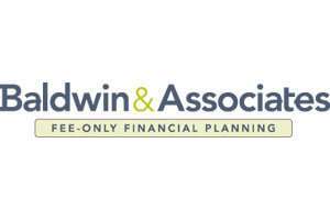 Baldwin and Associates