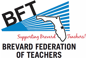 Brevard Federation of Teachers