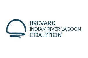 Brevard Indian River Lagoon Coalition