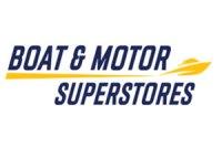Boat & Motor Superstores