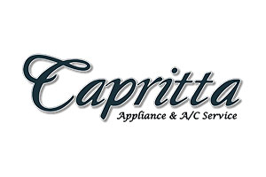 Capritta Appliance and A/C Service