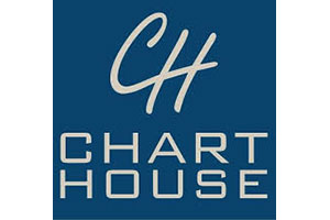 Chart House Melbourne
