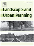 Landscape and Urban Planning