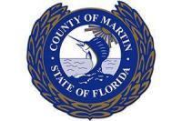 Martin County logo