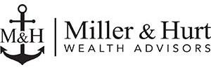 Miller & Hurt