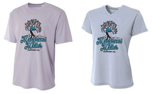 Mangroves Matter Shirts