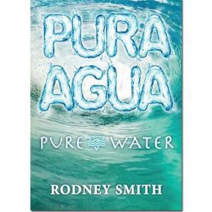 Pura Agua (Pure Water)