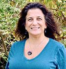 Dr. Leesa Souto