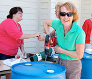 tips-build-a-rain-barrel