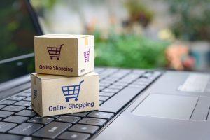 Online schoenen kopen, waar moet je op letten