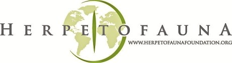 herpetofauna foundation, save the snakes