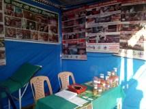 Save Snakes Save Nature Nawalpur Fest 2