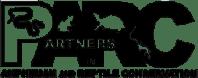 PARC-logo